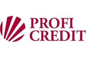 Быстрый займ на большую сумму в Profi Credit