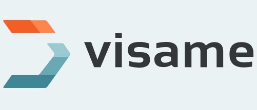 Деньги в долг на карту – Visame