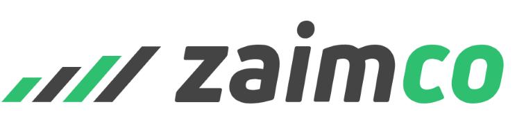 Экспресс онлайн займ на карту в ZaimCo