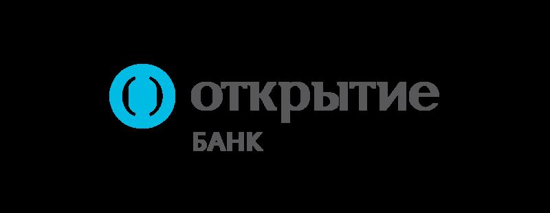 Рефинансирование кредитов – Банк Открытие