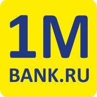 Кредитование физических и юридических лиц – Банк Первомайский