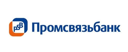 Депозитные и кредитные карты в Промсвязьбанк