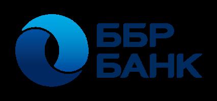 Потребительские кредиты в ББР Банк
