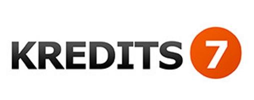 Онлайн-займы на карту в Kredit7