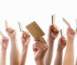 Основные плюсы и минусы пластиковых кредитных карт