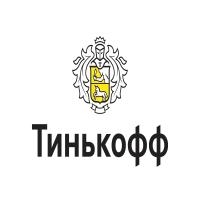 Кредит наличными и кредитные карты – Тинькофф Банк