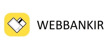 Круглосуточные моментальные займы – Вэббанкир