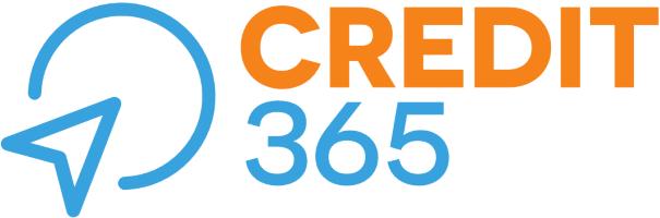Оформить быстрый кредит в Credit 365