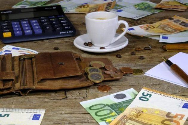 Быстрые займы без отказа