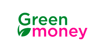 Онлайн займы на карту в Green Money