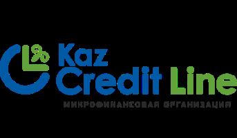 Микрокредиты под залог в Kaz Credit Line