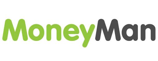 Срочные займы онлайн в MoneyMan