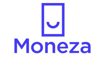 Займ под 0% до 30 дней в Moneza