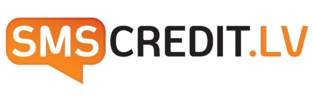 SMScredit быстрый кредит в интернете