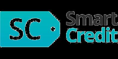 SmartCredit – срочные микрозаймы за 5 минут