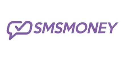 Кредиты под залог недвижимости – Smsmoney