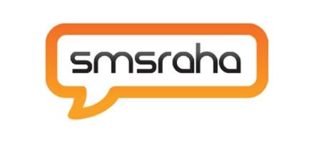 Потребительский кредит в Эстонии – Smsraha