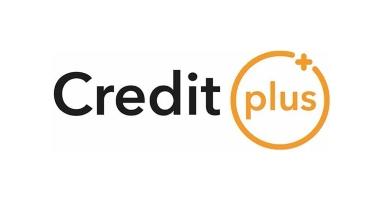 Онлайн займы по всей России в СreditPlus