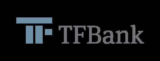 Кредиты без залога в TFBank