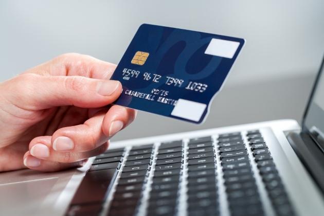 Кредитнакарту