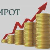 Сенаторы одобрили закон о повышении МРОТ в 2019 году до 11 280 рублей
