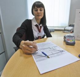 В России предложили обязать банки реструктурировать кредиты