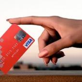 Кредитные карты: Польза или злой умысел финансовых организаций