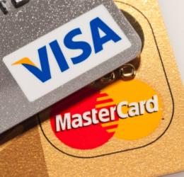 Промсвязьбанк приготовился к отключению от Visa и Mastercard