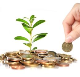 Повышение роста предельного возраста заемщика и доходности краткосрочных вкладов
