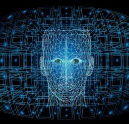 Искусственный интеллект в Сбербанке онлайн