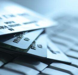 Как выбрать кредитную карту правильно – 7 советов