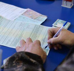Какие банки выдают кредит без страховки