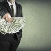 Преимущества и недостатки у кредита без залога и поручителей
