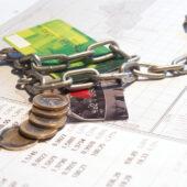 Что делать, если кредитный счет арестован судебными приставами?