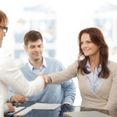 Что нужно знать перед тем, как выступить в роли поручителя по кредиту