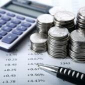 Рефинансирование кредита — что это такое простыми словами