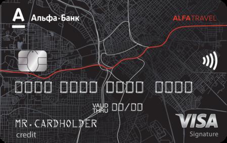 Кредитная карта почта банк онлайн заявка