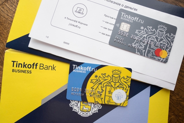 Сбербанк онлайн оформить кредит наличными онлайн